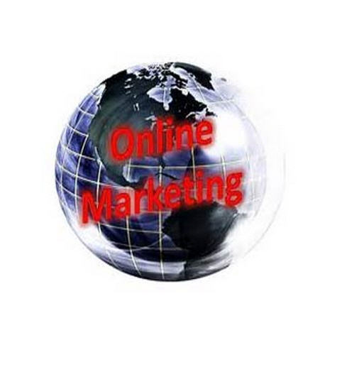 Order Online Marketing
