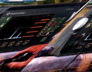 Order Ultrasonic Testing
