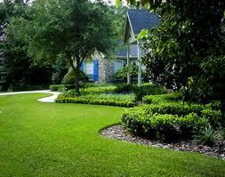 Order Landscaping Management