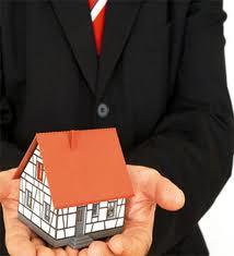Order Real Estate Services