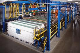 Order Plating of Metals