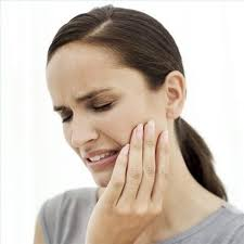 Order Cosmetic Jaw Surgery