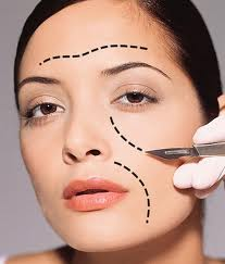 Order Cosmetic and plastic surgery