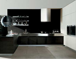 Order Modular Kitchen