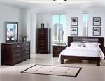 Order Modular Bedroom