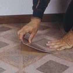 Order Flooring Services