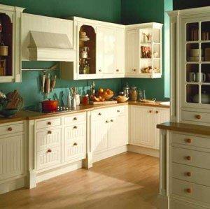 Order Modular Kitchens