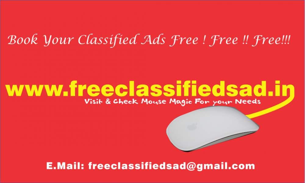 Order Ad agency in chennai
