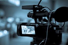 Order Videography
