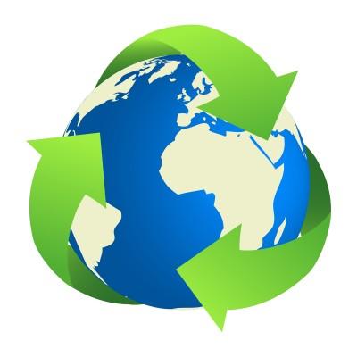 Order Energy Saving Solution