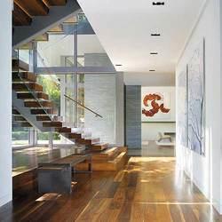 Order Commercial Interior Designing