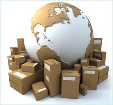 Order Import & Export (Air and Sea)