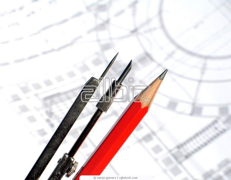 Order Project planning