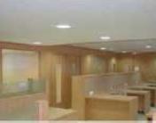 Order Interior design