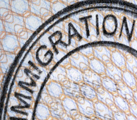Order Immigration & Non Immigration