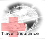 Order All Travels Insurance