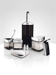 Order Designer Bathroom Sets