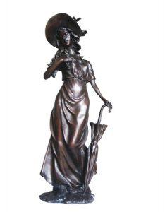 Order Sculptures