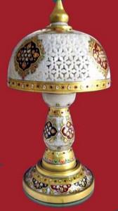 Order Lampshade