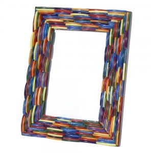 Order Photo Frames