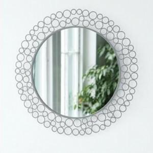 Order Mirror Frames