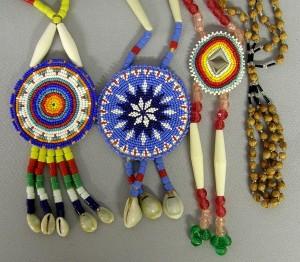 Order Beaded Jewelry