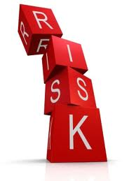 Order Risk management solution