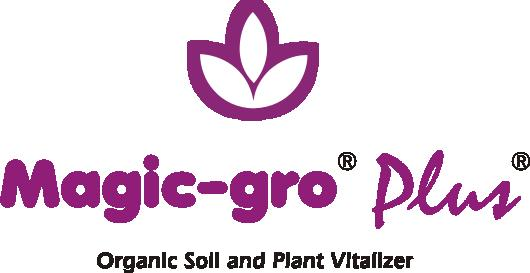 Order Great Plant Growth and best products