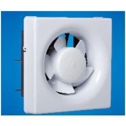 Order Ventilation Service