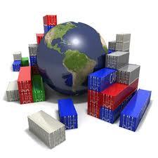 Order Business Logistics