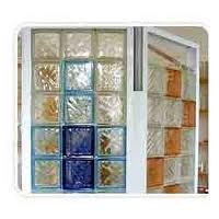 Order Reflective glass imported