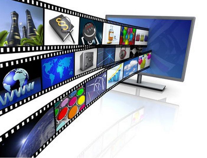 Order Video Marketing
