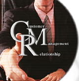 Order INFOMAN-CRM