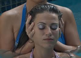 Order Spa Massage