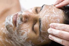 Order Face Massage