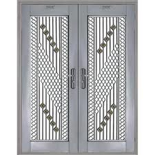 Order Stainless Steel Gate
