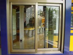 Order Aluminium Windows