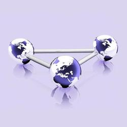 Order Transfer Pricing Services