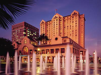 Order Online hotel reservation