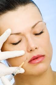 Order Cosmetic surgery