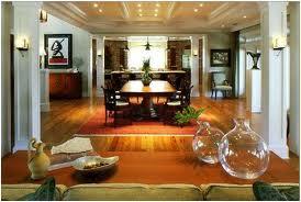 Order Interior Design and Decoration Services
