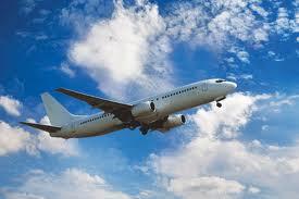 Order Air Services