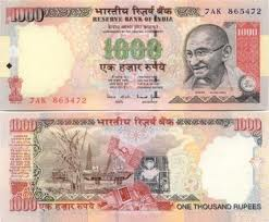 Order NEW WAY TO EARN CASH USING PC & NET.