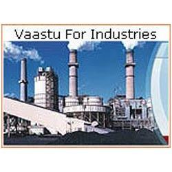 Order Vastu Consultancy For Industry