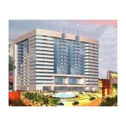 Order Vastu Consultancy For Hotels