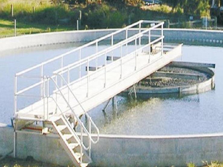 Water Pollution Control Methods Water Pollution Control System