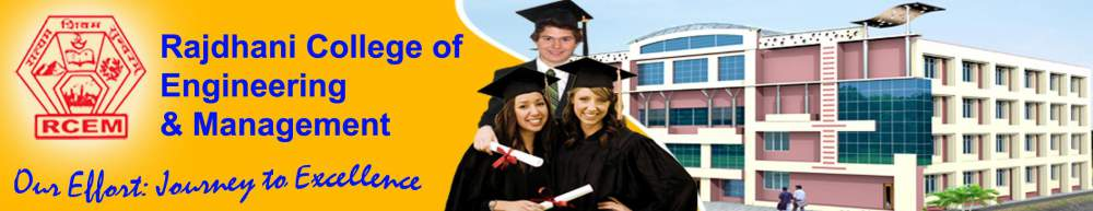 Order MBA Course