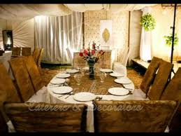 Order VIP Catering