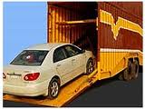 Order Car Carrier Services