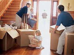 Order Relocation Services